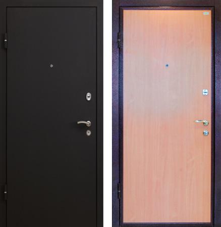 металлические входные двери продукция подольский оконный